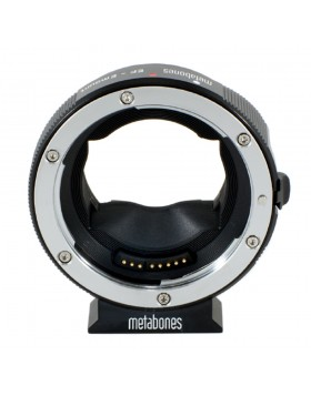 METABONES EF auf E-Mount Adapter (Mark IV)
