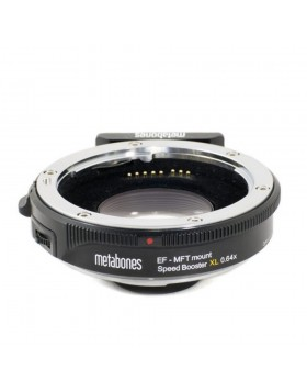 METABONES F - MFT SPEED BOOSTER (0.71 / 0.64)