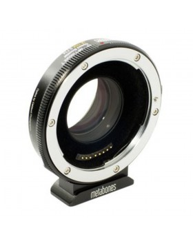 METABONES EF - MFT SPEED BOOSTER (0.71 / 0.64)