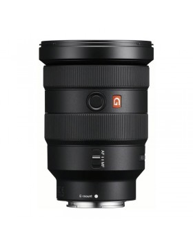 SONY FE 16-35mm F2,8 GM (SEL1635GM)