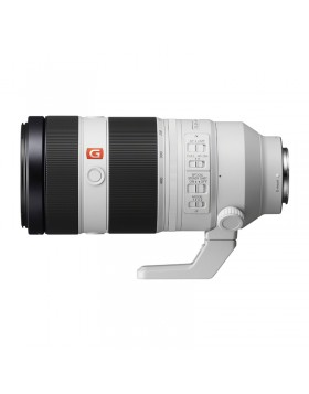 SONY FE 100-400mm F4,5-5,6 GM OSS (SEL100400GM)
