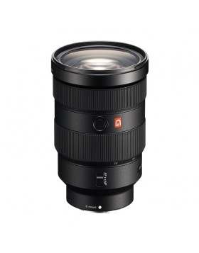 SONY FE 24-70 mm F2,8 GM (SEL2470GM)