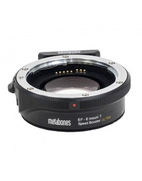 METABONES EF - E-Mount T Speed Booster ULTRA 0.71x